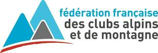 CLUB ALPIN FRANCAIS DOLE